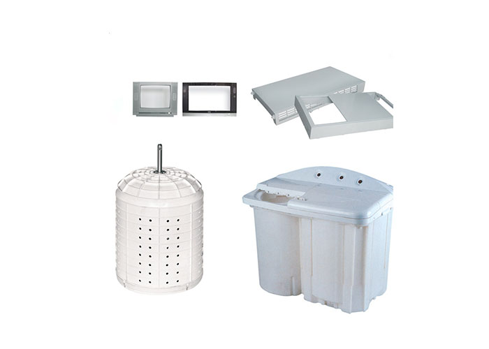 Electric Appliance Accessories