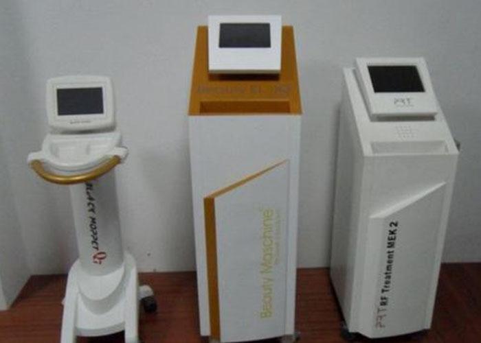 Medical Machinery