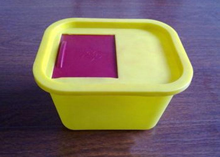 Small Medical Kit